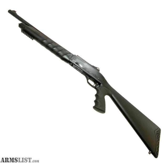 ARMSLIST - For Sale: Rock Island Armory - Lion Tactical SA ...