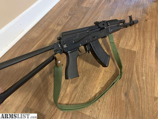 Armslist For Sale Arsenal Slr107 Khyber Pass