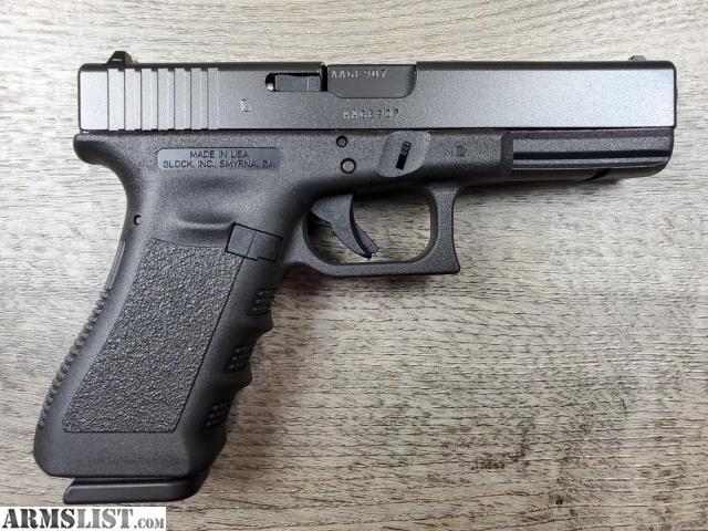 Armslist San Diego Firearms Classifieds