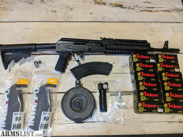 Armslist Nashville All Categories Classifieds Find the perfect hotel within your budget with reviews from real travelers. armslist nashville all categories