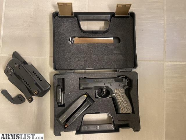 Zzy5zbruxvaaem Our facilities rank as one of the largest and most advanced firearm facilities in the country. https www armslist com classifieds nashville tennessee