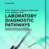Laboratory Diagnostic Pathways