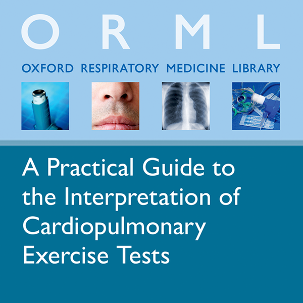 Practical Guidelines For Practical Fitness Solutions: A Practical Guide To The Interpretation Of Cardiopulmonary