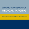 Oxford Handbook of Medical Imaging, 1st Edition