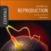 Essential Reproduction, Eighth Edition