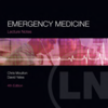 Emergency Medicine: Lecture Notes, 4th Edition