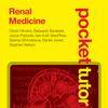 Pocket Tutor Renal Medicine