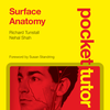 Pocket Tutor Surface Anatomy