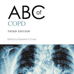 ABC of COPD, 3rd Edition
