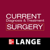 CURRENT Diagnosis & Treatment Surgery