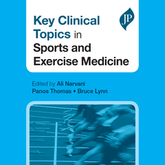 Key Clinical Topics in Sports and Exercise Medicine