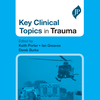 Key Clinical Topics in Trauma
