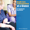 Health Care Professionalism at a Glance