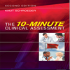 The 10-Minute Clinical Assessment, 2nd Edition