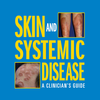 Skin and Systemic Disease: A Clinician's Guide