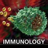 Immunology, 8th Edition