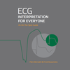 ECG Interpretation for Everyone: An On-The-Spot Guide