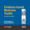 Evidence-based Medicine Toolkit