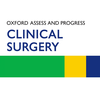 Oxford Assess and Progress: Clinical Surgery