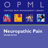 Neuropathic Pain, Second Edition