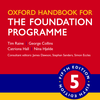 Oxford Handbook for the Foundation Programme, 5th Edition