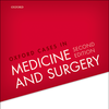 Oxford Cases in Medicine and Surgery, Second Edition