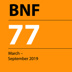 British National Formulary 77, March 2019