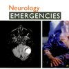 Neurology Emergencies