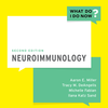 Neuroimmunology, Second Edition