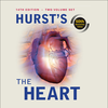 Hurst's The Heart Manual of Cardiology, 14th Edition