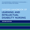 Oxford Handbook of Learning and Intellectual Disability Nursing, 2nd Edition