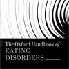 The Oxford Handbook of Eating Disorders, 2nd Edition