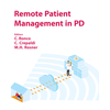 Remote Patient Management in Peritoneal Dialysis