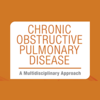 Chronic Obstructive Pulmonary Disease: A Multidisciplinary Approach