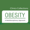 Obesity: A Multidisciplinary Approach
