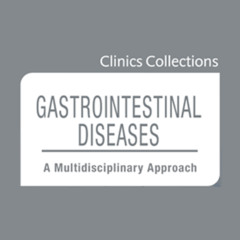 Gastrointestinal Diseases: A Multidisciplinary Approach