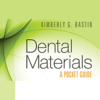 Dental Materials a Pocket Guide