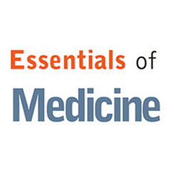 Davidson's Essentials of Medicine, 2nd Edition