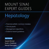 Mount Sinai Expert Guides: Hepatology