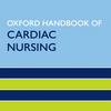 Oxford Handbook of Cardiac Nursing