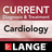 1024x1024 cd t cardiology icon
