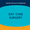 Day Case Surgery