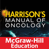 Harrison´s Manual of Oncology