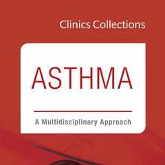 Asthma: A Multidisciplinary Approach