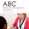 ABC of Medically Unexplained Symptom