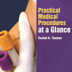 Practical Medical Procedures at a Glance