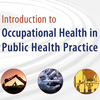 Occupational Health in Public Health Practice