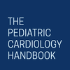 Park's The Pediatric Cardiology Handbook, 5e
