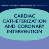 Cardiac Catheterization and Coronary Intervention