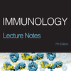 Lecture Notes: Immunology, 7th Edition